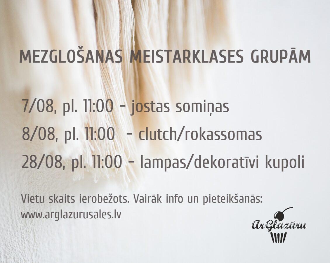 https://www.arglazurusales.lv/e-veikals/category/mezglosanas-meistarklases/grupu-meistarklases/